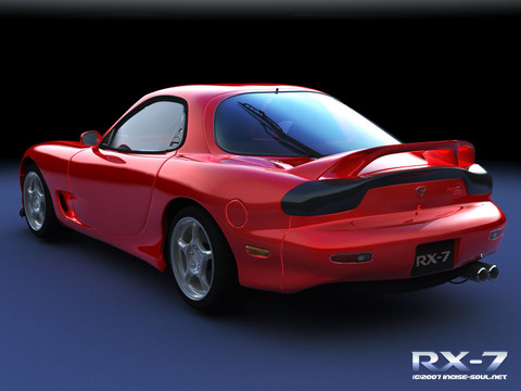 RX7_02