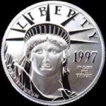 050426_coin