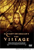 050423_village