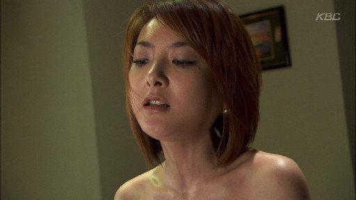 【GIF】西川史子のハメ撮り動画流出!!ガチだったwww NEWS!NEWS!NEWS!1.1