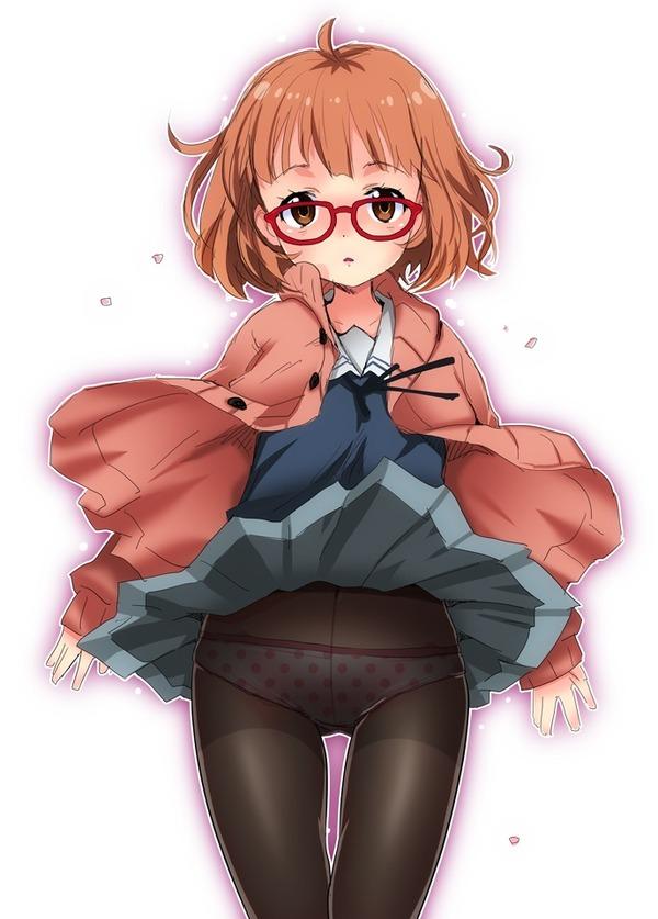k_no_kanata005