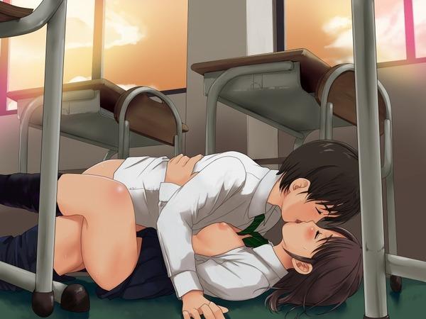 kiss-h059