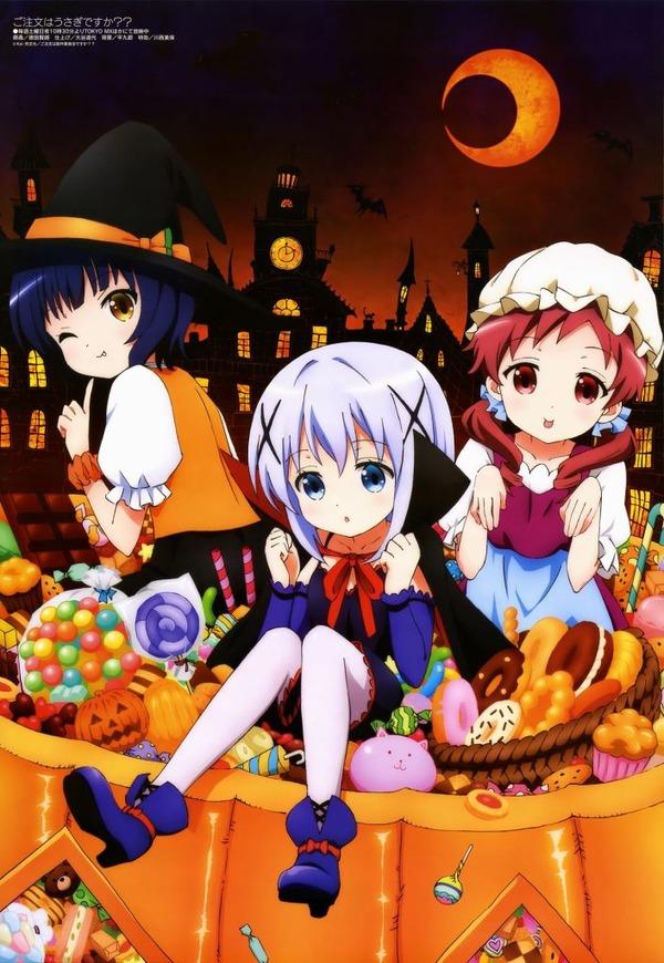 halloween10020161031001