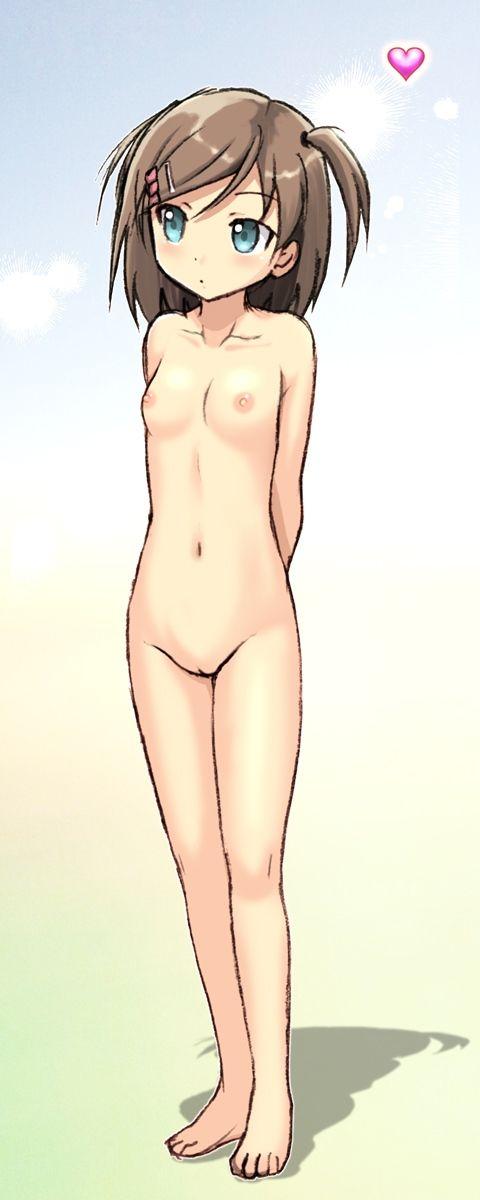 hentaiouji-020