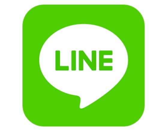 ワイ「LINE教えてや~」 女「LINEの調子悪くて…」
