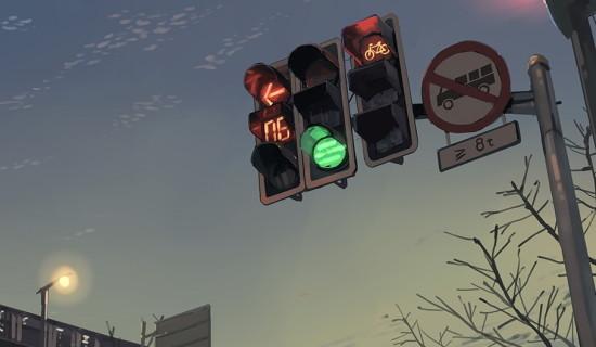 名古屋の暗黙の交通法規で打線組んだ