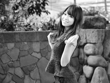 【店員・モデル】カワイコちゃん★20【ファッションスナップ】PART5