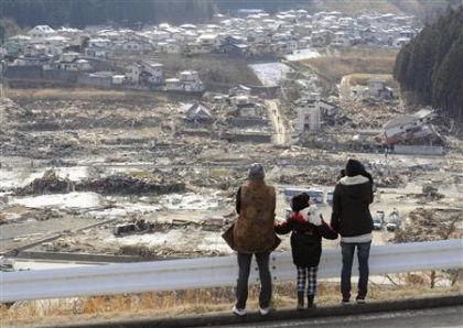 【東日本大震災】「暇つぶしに避難所で生活してたときの日記書いてく」【画像】