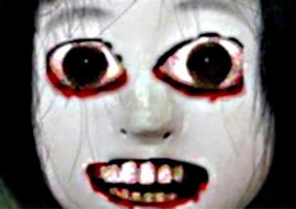 【盗撮】 ■スカート内逆さ撮り画像・動画 40撮 [転載禁止]©bbspink.comYouTube動画>3本 ->画像>111枚