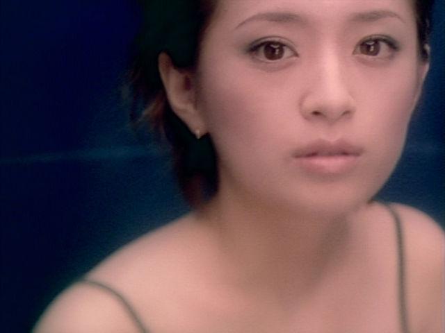 http://livedoor.blogimg.jp/ind11/imgs/d/0/d0bc2472.jpg