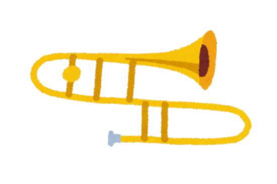 彡゚゚「やきう応援もできるし、女子たくさんおるから吹奏楽部入ったろ!」
