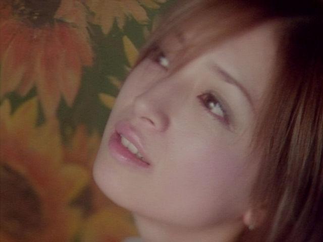 http://livedoor.blogimg.jp/ind11/imgs/d/8/d8bc975e.jpg
