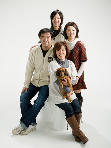 family_img_003_large
