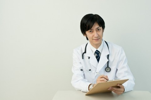 doctor1