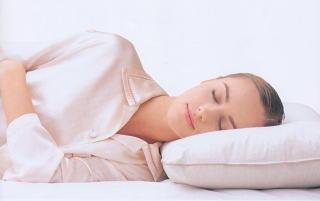 pillow-yokone21