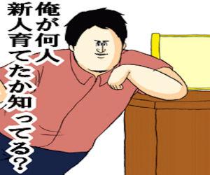 new_20161122192919