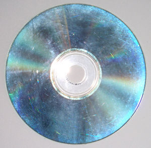 before_clean_cd_01