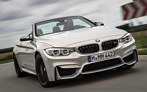 BMW-M4-front_3021223b
