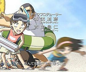 new_img-conansakuho01