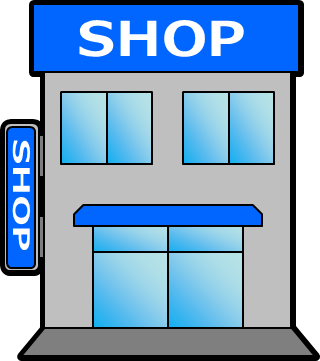 shop01_19