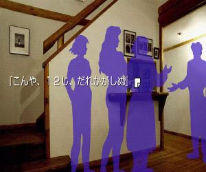 new_fbc0965f-s