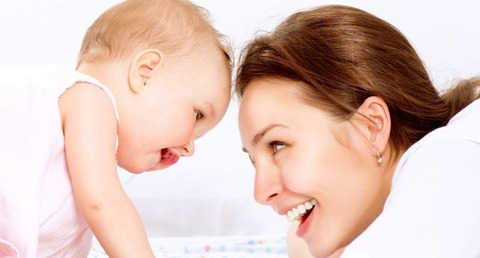 baby-health-e1476864410113-820x440