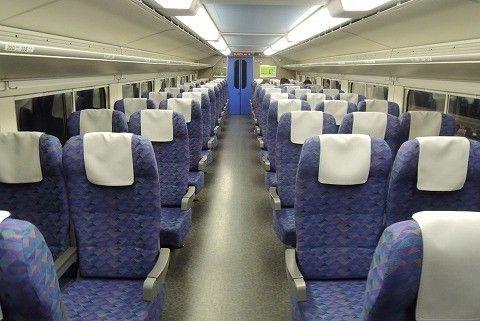jiyuseki-480x321
