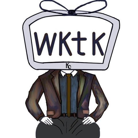 WN_dKKIg