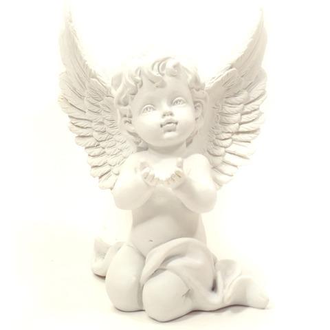 b-angel-k