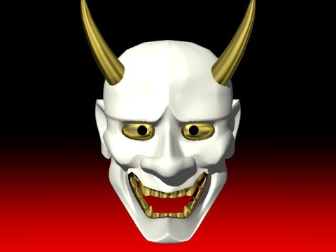 hannya