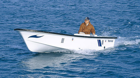 img_marinepleasure_fishingboat_zd17a
