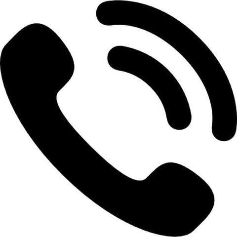 phone-icon-391-07
