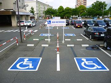 parking_img01