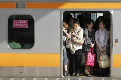 subway_G_20111024052403