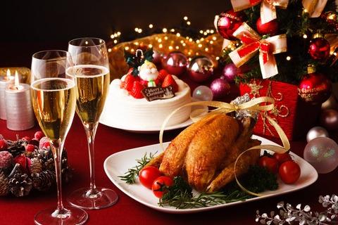 christmas_dinner-shutterstock
