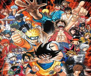 new_Shonen_Jump_Characters