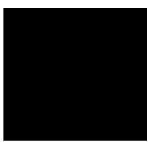 E9A3AF