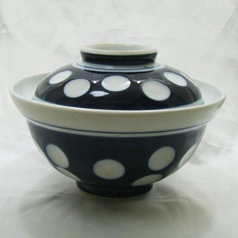 mizutama-donburi-1