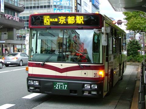 DSCF4007