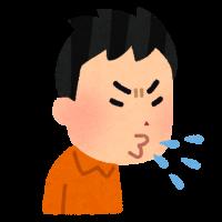 manner_tsuba-e1479217663632