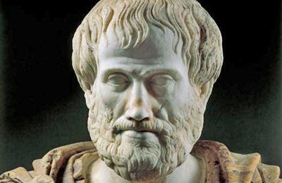 aristotle400
