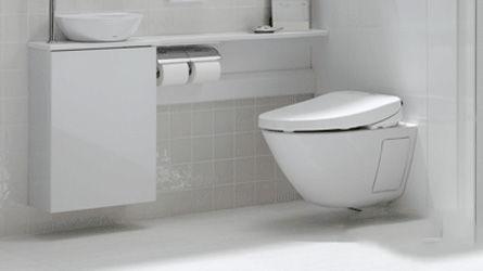 pht_toilet_02