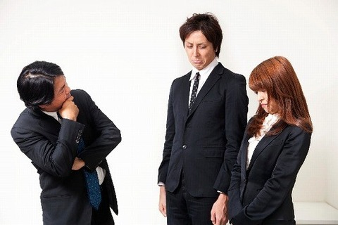 317665_20150331kawaguchi01-500x333