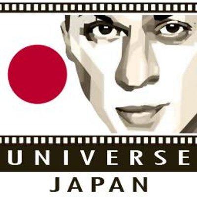 SRK Universeの日本支部が始動