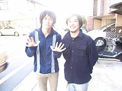 ishii_ryosuke