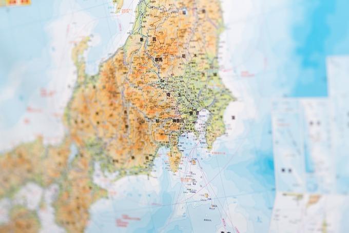 bsNKJ56_kanagawamap