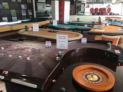 casino_tables1
