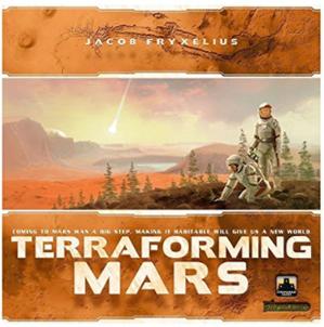 terraforming_mars