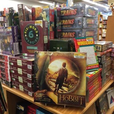 half_price_books2