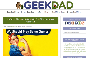 geekdad_laborday